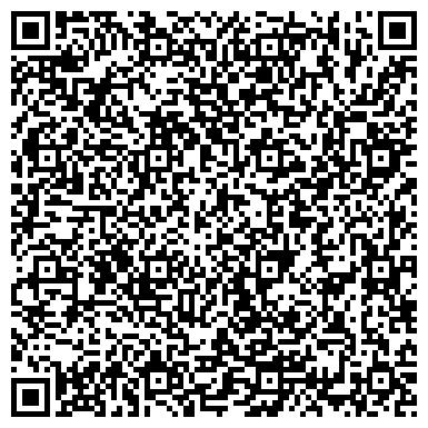 QR-код с контактной информацией организации Первий Сергей Васильевич, ЧП