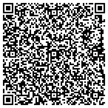 QR-код с контактной информацией организации OCKA-IMPEX, ООО