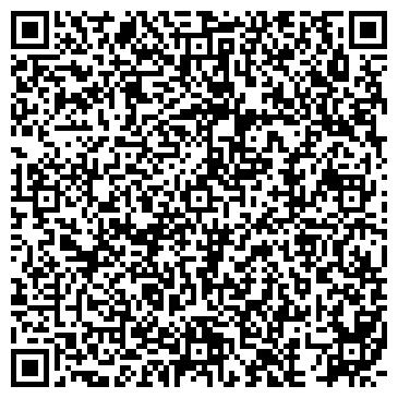 QR-код с контактной информацией организации ГУБЕРНАТОР КАМЧАТСКОЙ ОБЛАСТИ