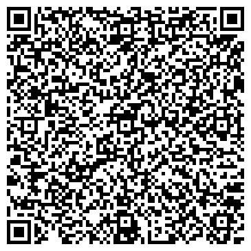 QR-код с контактной информацией организации Люксметалл, ЧП, (Luxmetall)