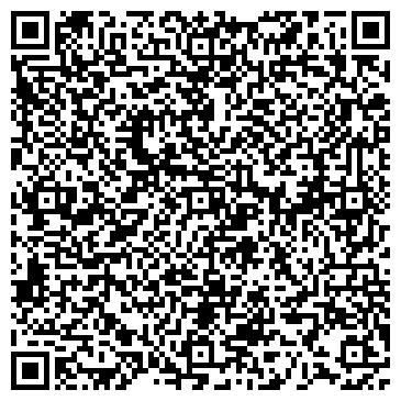 QR-код с контактной информацией организации Заболотный Е.Л., ФЛП
