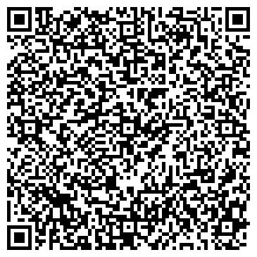QR-код с контактной информацией организации Козак С. Н. СПД