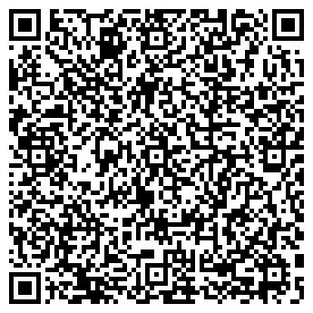 QR-код с контактной информацией организации Укрресурс, ТГ