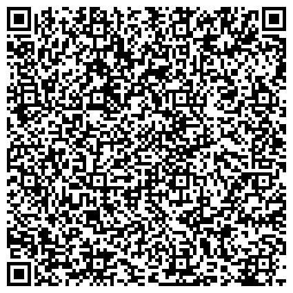 QR-код с контактной информацией организации САЙ Индастриал Минералс и Маркетинг Трейдинг Компани, ООО