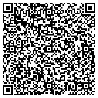 QR-код с контактной информацией организации Гран Капитал, ООО