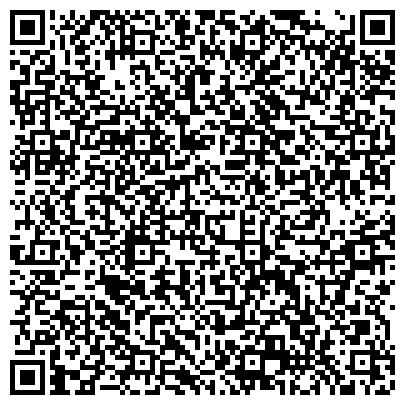 QR-код с контактной информацией организации Кременчугское Карьероуправление Кварц, ГП