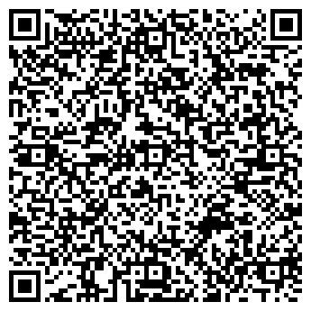 QR-код с контактной информацией организации Ангарчик, ФОП