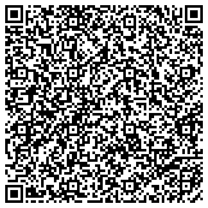 QR-код с контактной информацией организации Коба Александнр Васильевич, СПД