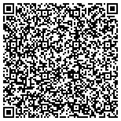 QR-код с контактной информацией организации Доксервис, ЧП