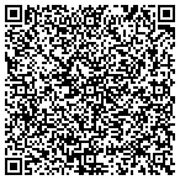 QR-код с контактной информацией организации Евробуд, Компания