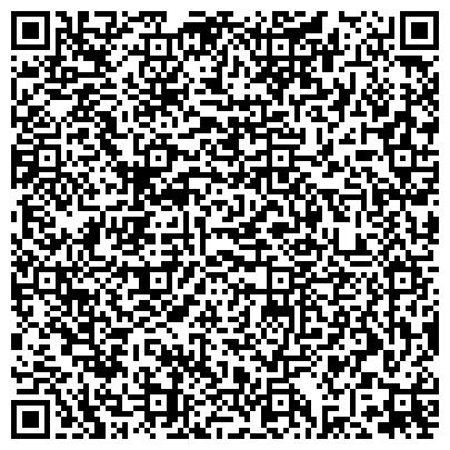 QR-код с контактной информацией организации Поликарбонат Днепропетровск, ООО
