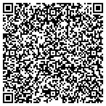 QR-код с контактной информацией организации Завод керамзитового гравия, ООО