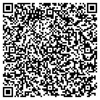 QR-код с контактной информацией организации Стальные Cистемы, ООО