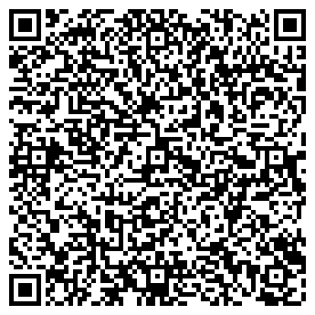 QR-код с контактной информацией организации ПЕРМПТИЦЕПРОМ ОГУП