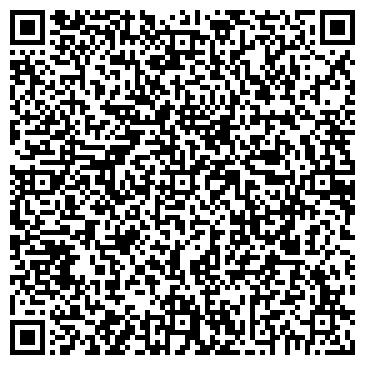 QR-код с контактной информацией организации ТНК Гранит, ЧАО