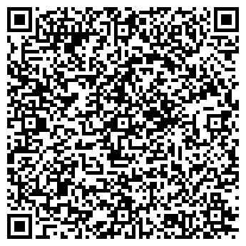 QR-код с контактной информацией организации Завод Фибребит, ООО