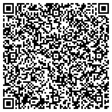 QR-код с контактной информацией организации ДанкоБуд, ЧП