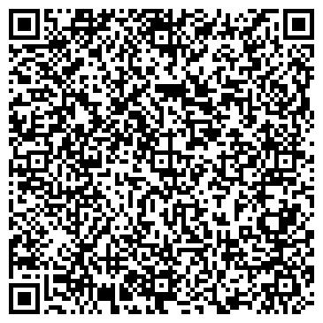QR-код с контактной информацией организации ЗЖБКМ, ООО