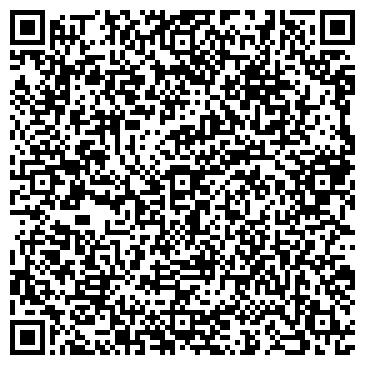 QR-код с контактной информацией организации Гармония Н, ООО