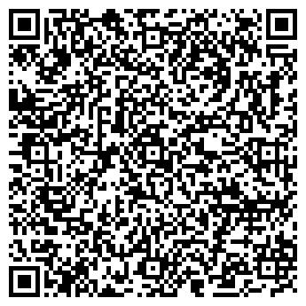 QR-код с контактной информацией организации Енергия природы,ООО