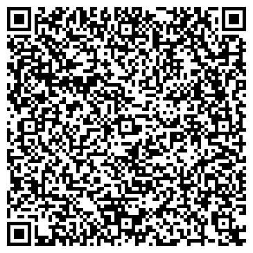 QR-код с контактной информацией организации Промсервис ПКФ, ООО