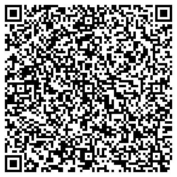 QR-код с контактной информацией организации Садовая дорожка, ООО