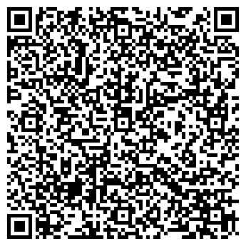QR-код с контактной информацией организации Завод ЖБИ, ЗАО