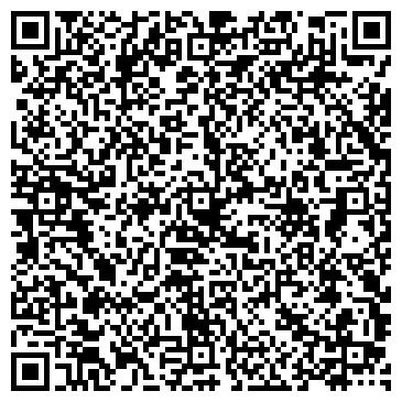 QR-код с контактной информацией организации KarpatFloor (Попович, ЧП)