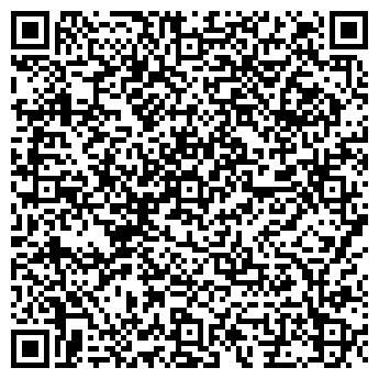 QR-код с контактной информацией организации A-Стиль, СПД