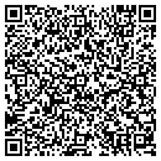 QR-код с контактной информацией организации Самсон, ЧП