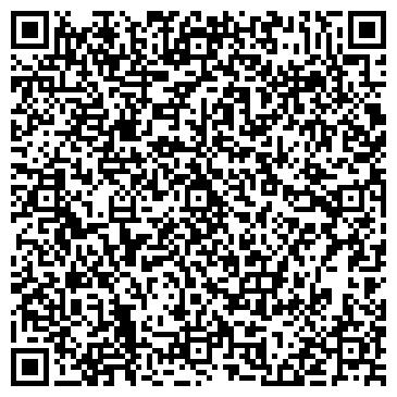 QR-код с контактной информацией организации Пеноблок Харьков, ЧП