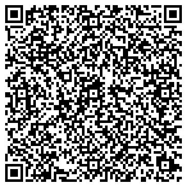 QR-код с контактной информацией организации Арена Девелопмент, ООО