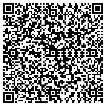 QR-код с контактной информацией организации KREAN STEEL, ЧП