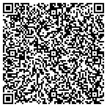 QR-код с контактной информацией организации Кузнечный двор ,Чернигов - Киев, ООО