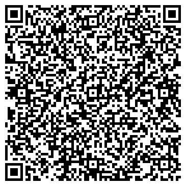 QR-код с контактной информацией организации СК-Магнат, ООО