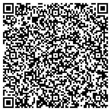 QR-код с контактной информацией организации Ракушняк в Измаиле, ЧП