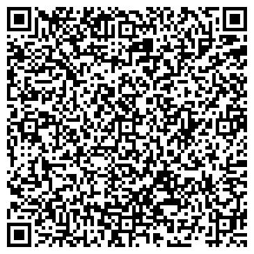 QR-код с контактной информацией организации Мельхеор ТПФ, ЧП