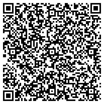 QR-код с контактной информацией организации Термобуд, ЧП