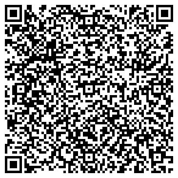 QR-код с контактной информацией организации Красильников Е.П., СПД