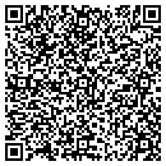 QR-код с контактной информацией организации REAL-AUDIT