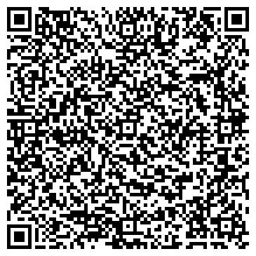 QR-код с контактной информацией организации Николаевкирпич, ЧП