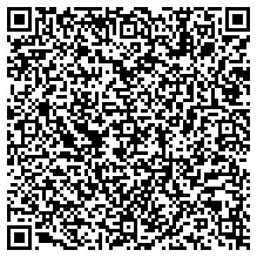QR-код с контактной информацией организации Литвинчук, ЧП