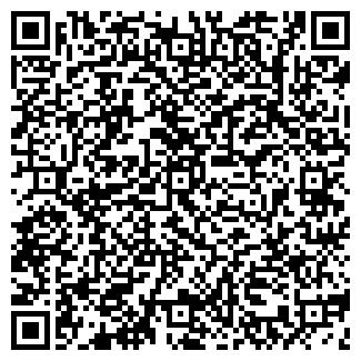 QR-код с контактной информацией организации ЗАО ТЕХНОЛОГ НПФ