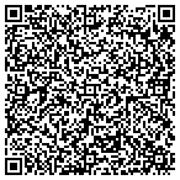QR-код с контактной информацией организации Власенко О.Г., ФОП