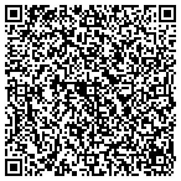 QR-код с контактной информацией организации МарБлант, СПД (MarBlant)