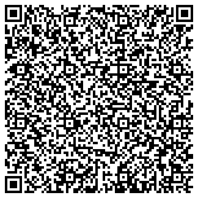 QR-код с контактной информацией организации Воютичский кирпичный завод, ЗАО