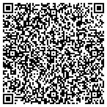 QR-код с контактной информацией организации Дом пенопласта, ЧП