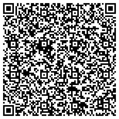 """QR-код с контактной информацией организации ФГУП ГОСУДАРСТВЕННЫЙ НАУЧНЫЙ ЦЕНТР """"НИОПИК"""""""