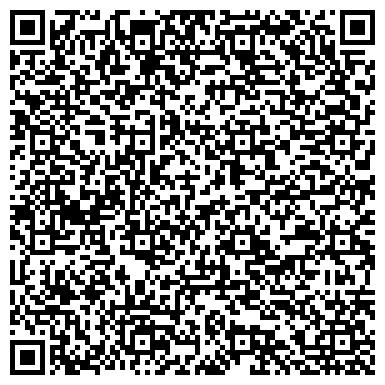 QR-код с контактной информацией организации Баккара, ЧП (Bakkara, Зодчий ООО)