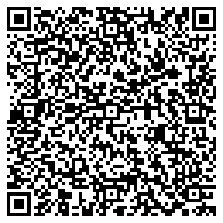 QR-код с контактной информацией организации Полисад, ООО